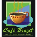 New Hours for Cafe Brazil Fort Worth…..Open 24 hours every Friday and Saturday beginning this week