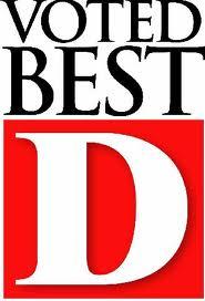 D magazine best of