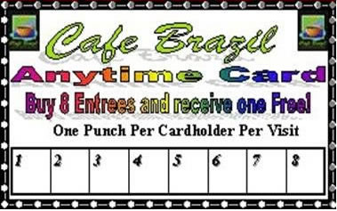 april2013anytimecard