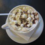 Smores-Latte