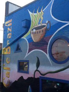 deep ellum mural 1