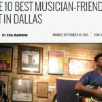 10 -Best-Musician-Friendly-Places-To-Eat-In-Dallas