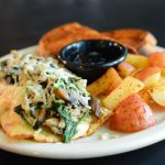 """Cafe Brazil Featured in """"Where to Eat"""" Series"""