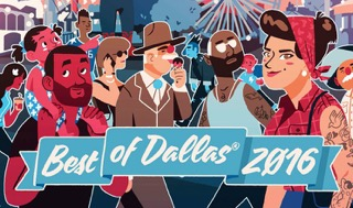dallas-observer-best-of-2016-pic